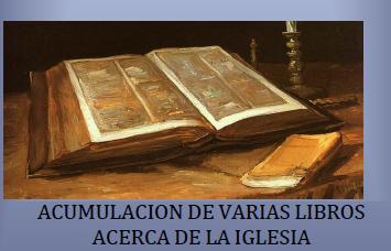 Course Image BIBLIOTECA
